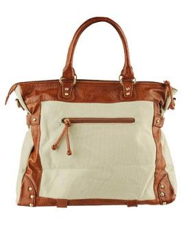 My Bag